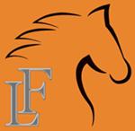 Le Fontacce Logo